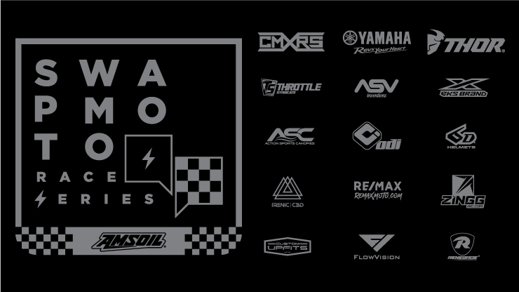 Swap Moto Race Series