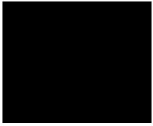 OSSRG