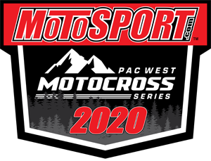 PacWest MX Series