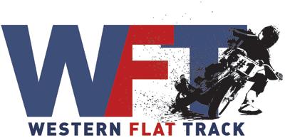 Western Flat Track